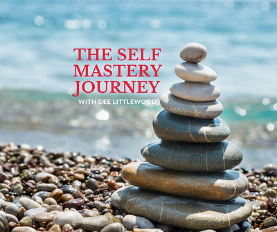 Copy of Self Mastery Journey (1).png