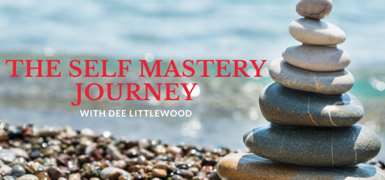 Self Mastery Journey (2).png