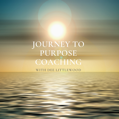 Post Journey to Purpose.png