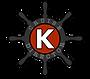 CruiseDirectorKabir Logo.png