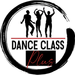 Dance Class Plus Logo.png