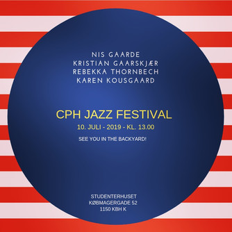 CPH Jazz Festival