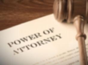 Power of Attorney_edited_edited.jpg