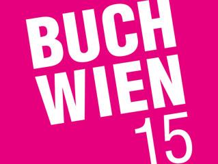 Buch Wien 15