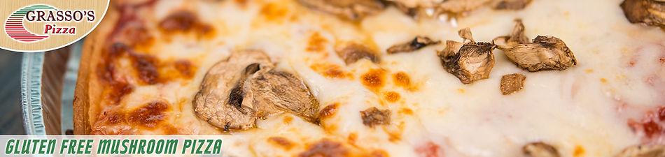 Grassos_Headers_GlutenFreePizza.jpg