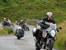 ride out 2018.jpg