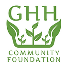 GHH Community Foundation Logo.png