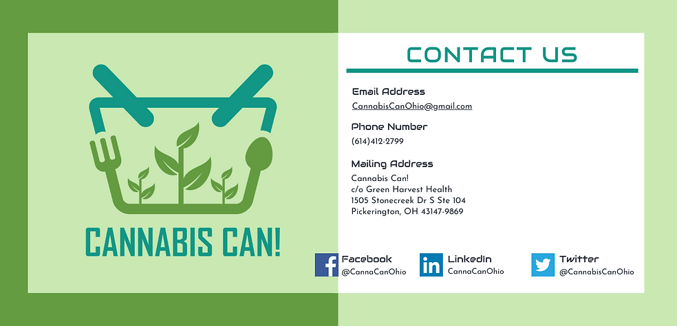 Cannabis Can! Website (3).png