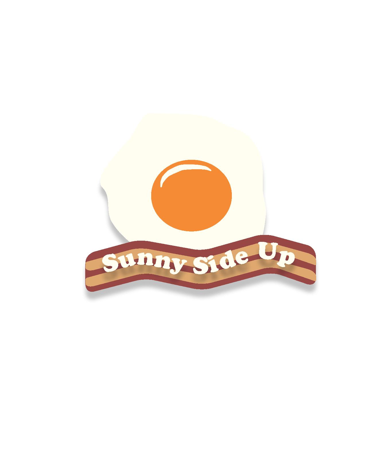 Cookbook logo concept