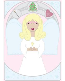 2020 X-mas Card