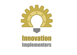 Innovation Implementers Logo