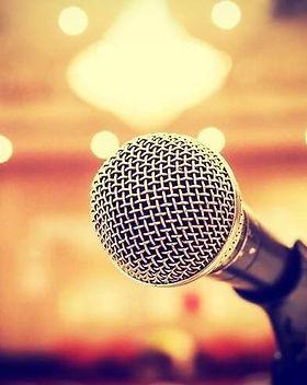 Family-Karaoke-Night-1.jpg
