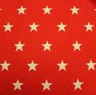 red stars.jpg