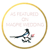 As-featured-on-Magpie-Wedding.png