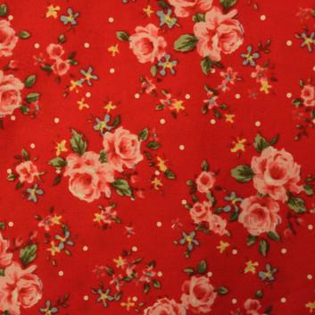 red floral.jpg