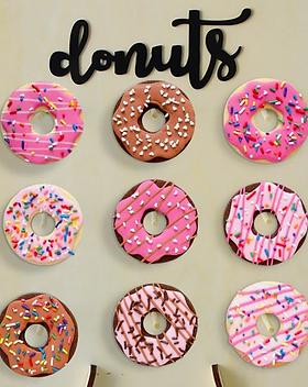 donuts.webp