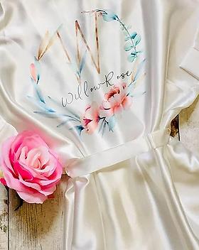 robes.webp