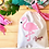 Thumbnail: Personalised Party/Gift Bag with Image & Name