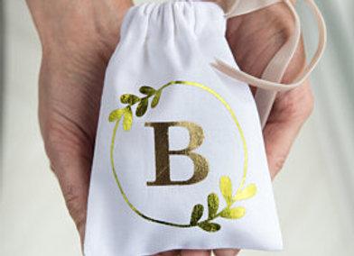 Favour/Treat Bag