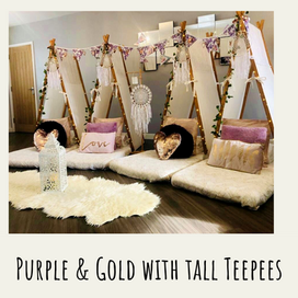Purples & Golds (58).png