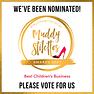 muddy-awards-png (2).png