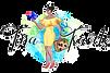 tinatravels-logo5-3(1) (transparent).png