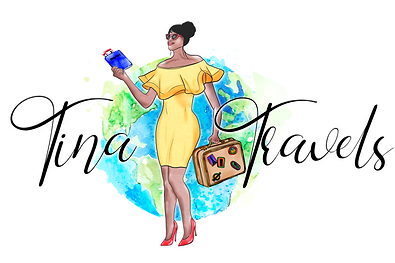 tinatravels-logo5-3(1) (transparent).png