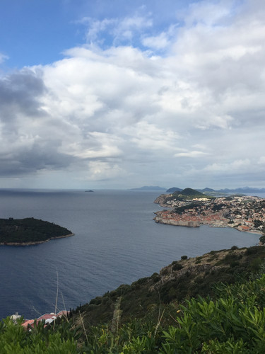 Croatia View (2)