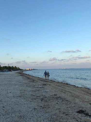Cancun Beach (Royalton)