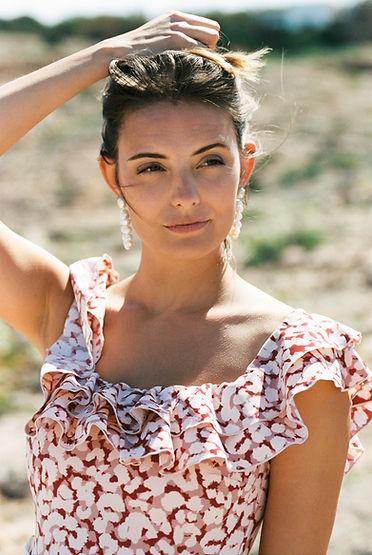Gigi Hollanders-195.jpg