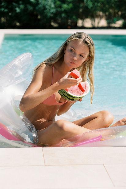Gigi Hollanders-19.jpg