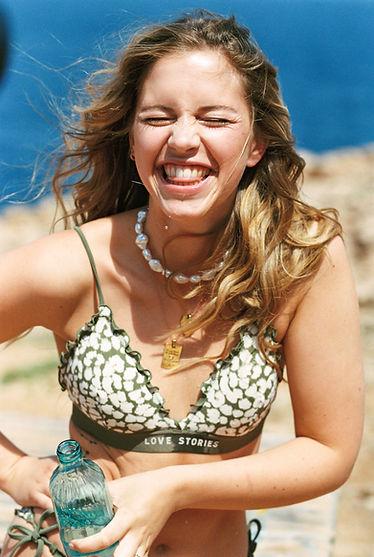 Gigi Hollanders-197.jpg