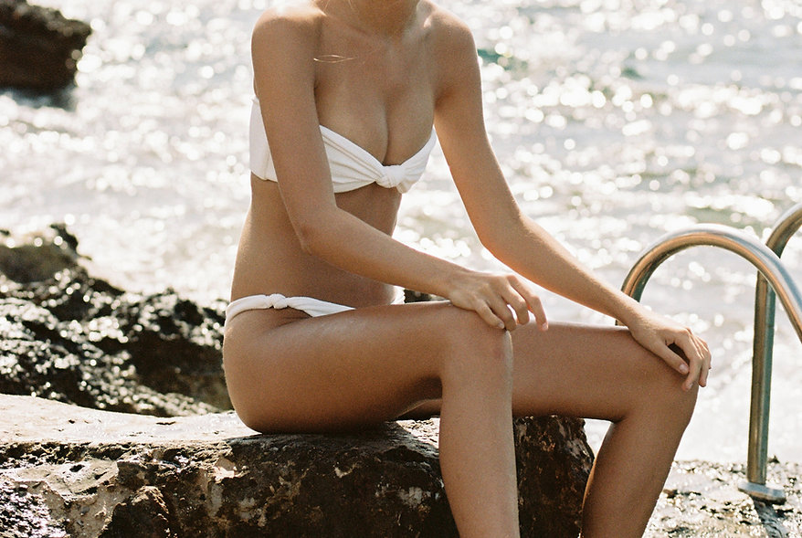 Gigi Hollanders-47.jpg