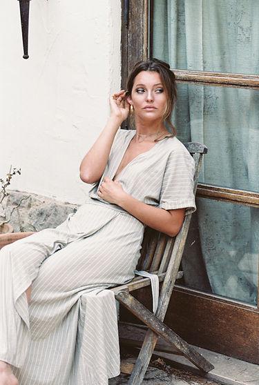 Olga - Solid&Stripes -43d.jpg