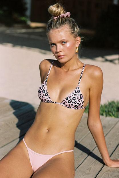 Gigi Hollanders-302.jpg
