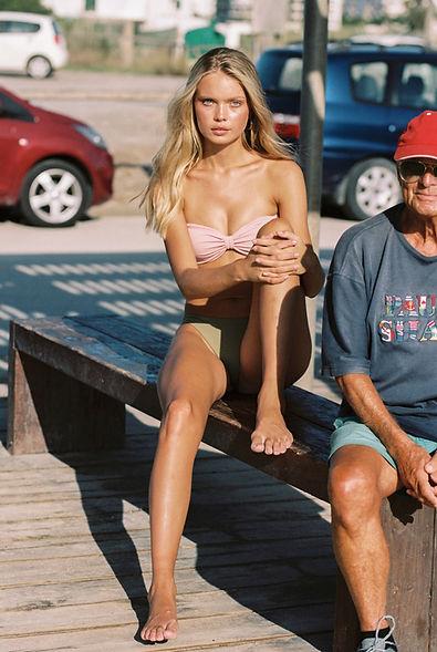Gigi Hollanders-136.jpg