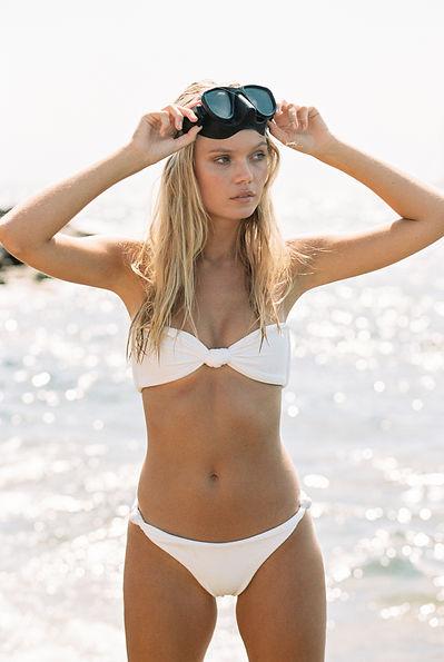Gigi Hollanders-3.jpg