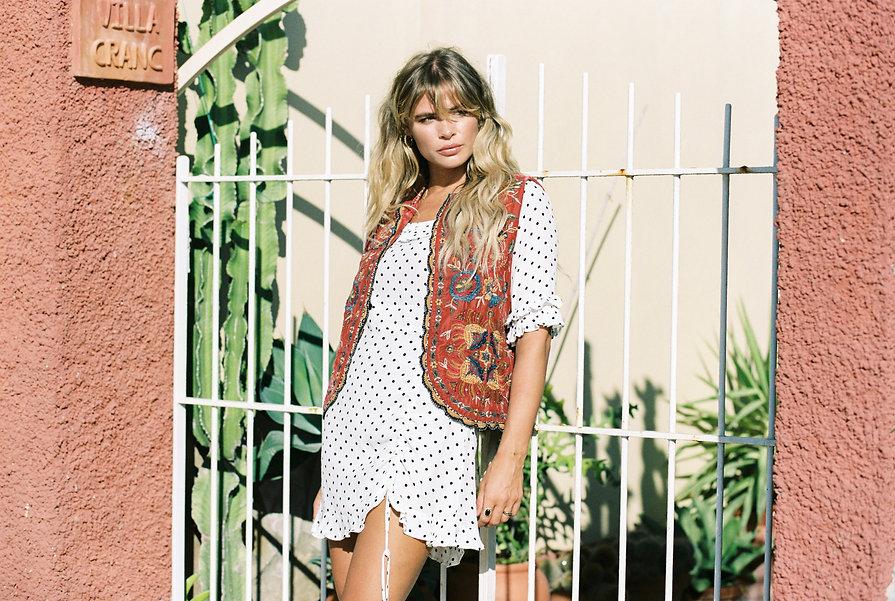 Gigi Hollanders October2019-86.jpg