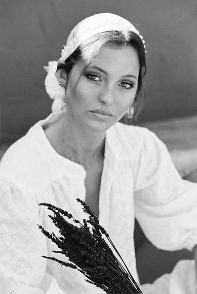 Olga - Solid&Stripes -80kopie.jpg