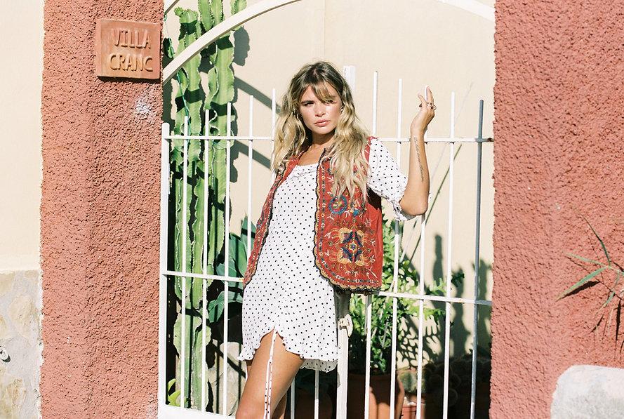 Gigi Hollanders October2019-90.jpg