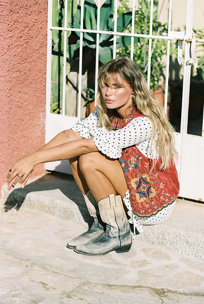 Gigi Hollanders October2019-91.jpg