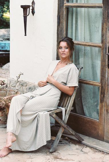 Olga - Solid&Stripes -42s.jpg