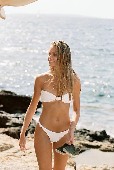 Gigi Hollanders-66.jpg