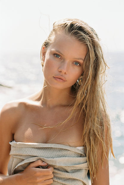 Gigi Hollanders-71.jpg