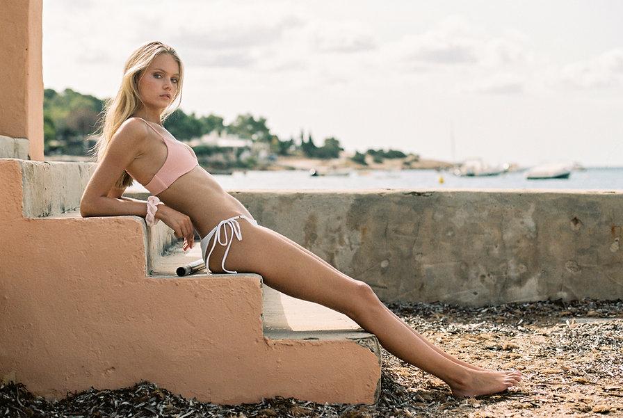 Gigi Hollanders-223.jpg