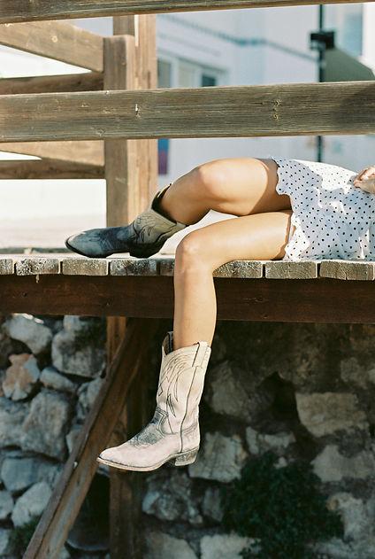 Gigi Hollanders October2019-80.jpg