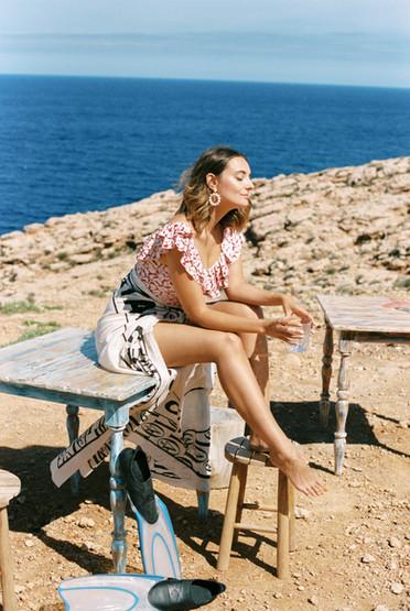 Gigi Hollanders-187.jpg