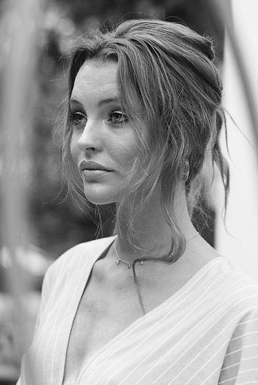 Olga - Solid&Stripes -44kopie.jpg