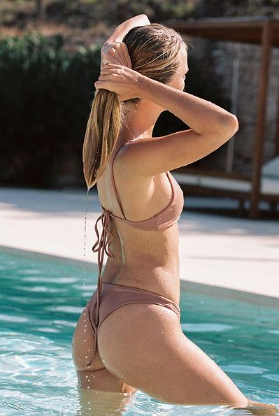 Gigi Hollanders-270.jpg
