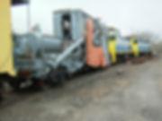 caboosemoveA 022.jpg